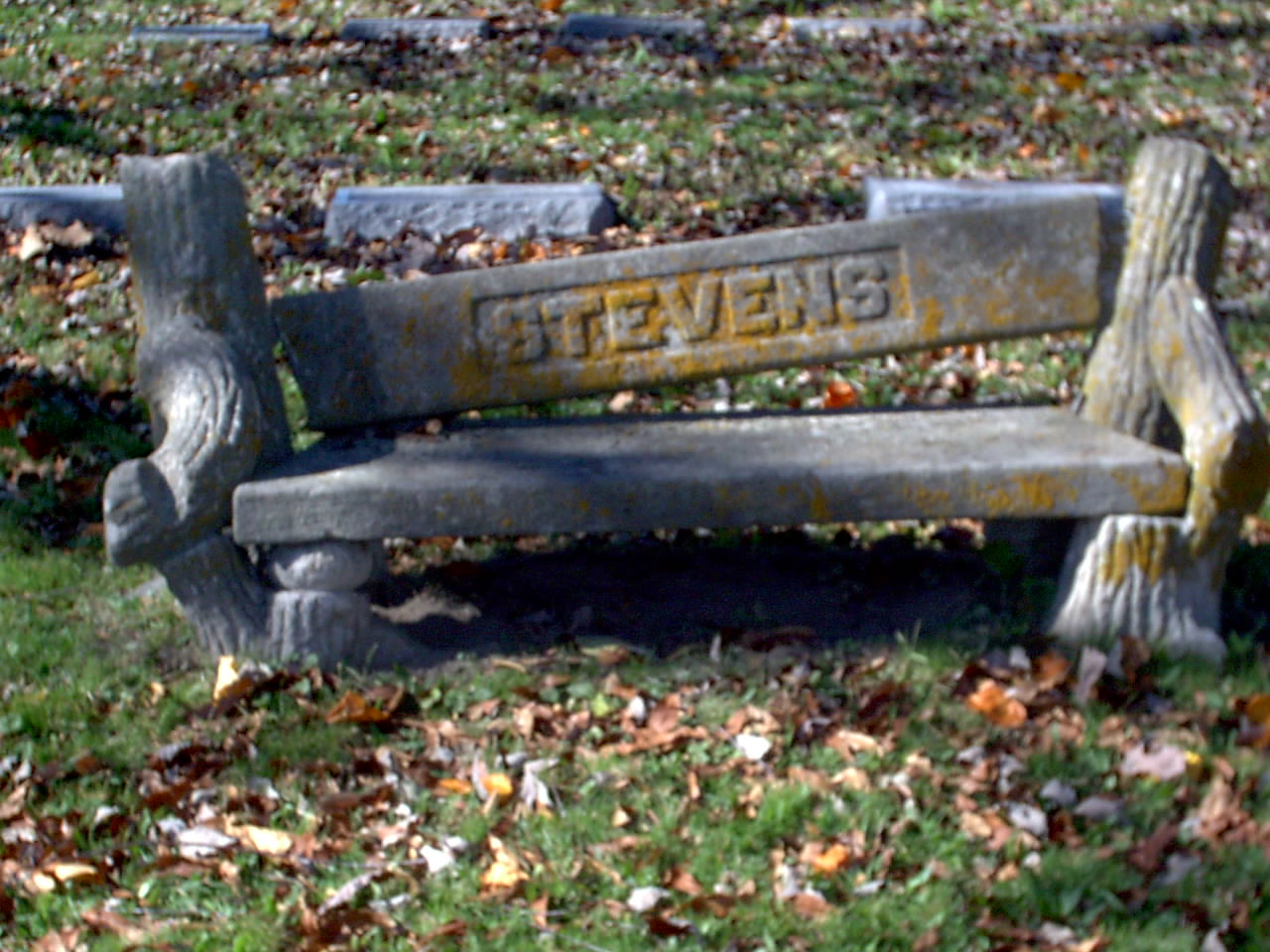 Haunted Cemetery Thirteenghostsparanoramal